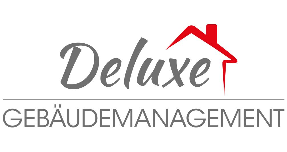 Deluxe Gebäudemanagement