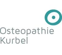Kurbel Osteopathie