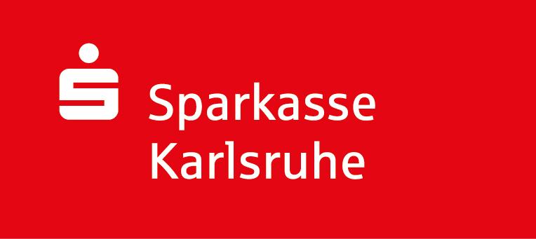 Sparkasse Karlsruhe-Ettlingen