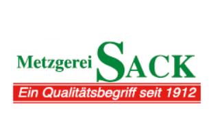 Metzgerei Sack